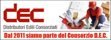 banner_consorzio
